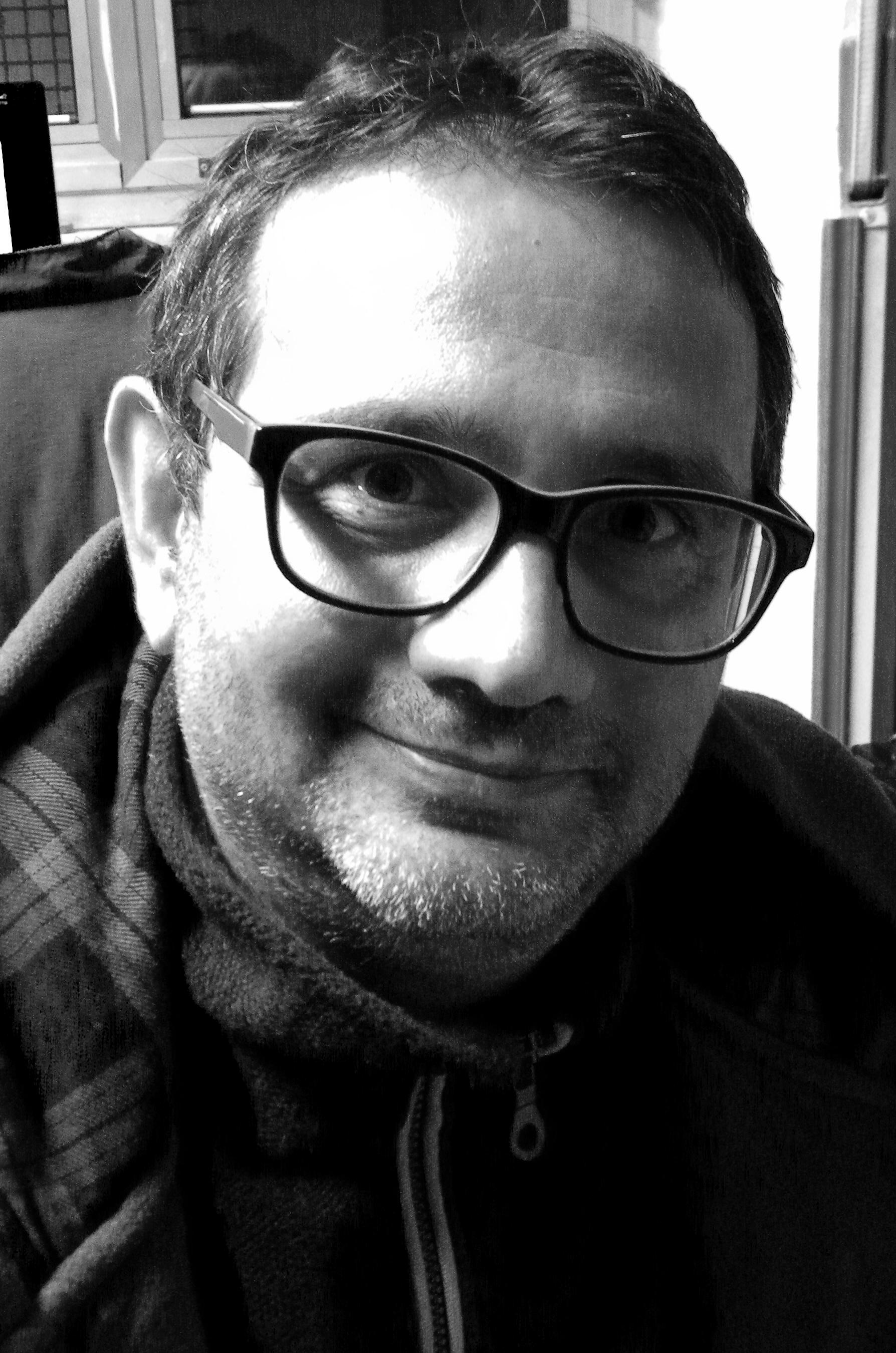 P. Salvatore Giardina