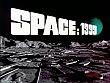 spazio1999