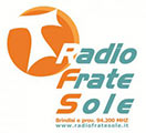 RadioFrateSole