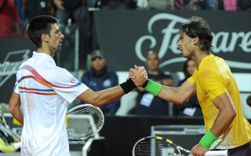 nadal_djokovic_stretta_mano_getty1