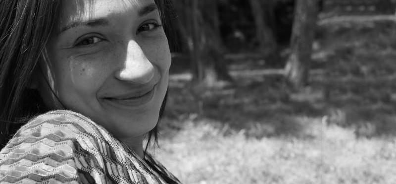 maria_elisa-650x371